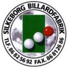 Silkeborg Billardfabrik